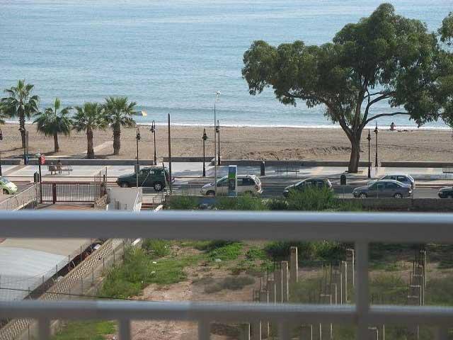 apartamento en venta calle apostol santiago benicasim vistas1