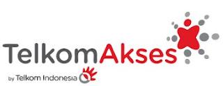 LOKER Admin aktivasi PT. HANSUNG INDONESIA PALEMBANG JULI 2019