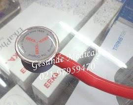 Membran Stetoskop Erkaphon Pediatric