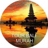 ONE DAY TOUR BALI MURAH , UBUD ULUWATU TOUR