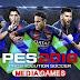 PES 2018 - Pro Evolution Soccer 2018 Free Download one link on mediafire