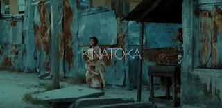 Video   Tundaman – Kinatoka   Download Mp4