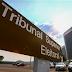 TSE suspende punições para quem não votou nas eleições municipais de 2020