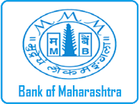 Bank Of Maharashtra recruitment, Bank Of Maharashtra recruitment 2018, Bank Of Maharashtra careers, Bank Of Maharashtra recruitment, Bank Of Maharashtra Notification, Bank Of Maharashtra vacancy, Bank Of Maharashtra jobs, Bank Of Maharashtra peon recruitment 2018, Bank Of Maharashtra recruitment peon, Bank Of Maharashtra vacancy 2018, Bank Of Maharashtra apply online, Bank Of Maharashtra job vacancy, Bank Of Maharashtra online form, Bank Of Maharashtra online application, Bank Of Maharashtra recruits employees at clerk, substaff, and officer cadres,