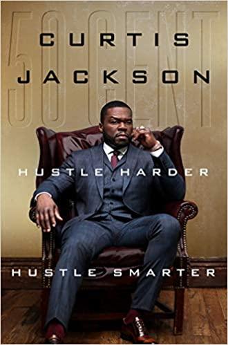 Hustle-Harder-Hustle-Smarter