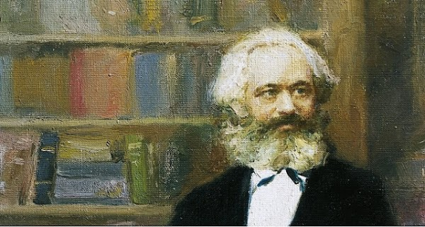 Karl Marx | El Capital, capítulo Inédito (PDF)