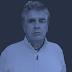 Mas já! Um mês depois, ex-Paulista, Luiz Carlos Ferreira não é mais técnico do Marília