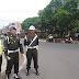 Polres Purwakarta Gelar Operasi Zebra Lodaya Mulai 1 - 14 November