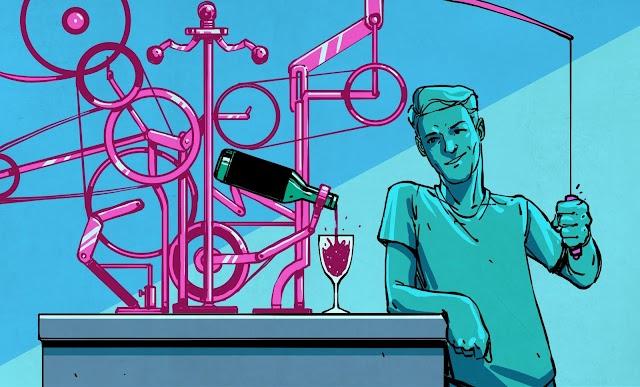 Se terminó la mentira: El estado actual de Test Automation!