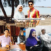 Imam Muda Dari Cairo Episod 5