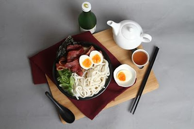 chef gene gonzalez peking ham king sue