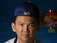Ahok Menang Telak di TPS Cina, Pengamat: Umat Islam TAK Paham Agamanya