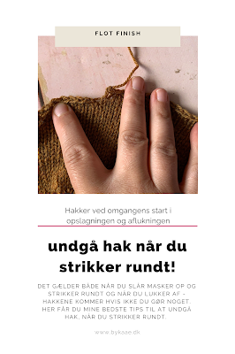 www.bykaae.dk