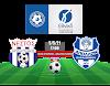 Γ Εθνική 1ος όμιλος: Νέστος Χρυσούπολης - Απόλλων Παραλιμνίου στις 17:00