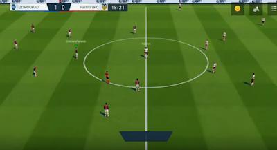 تحميل وتجربة افضل تحديث للعبة COF 2020 للاندرويد جرافيك HD+ مع رابط التحميل ميديافير