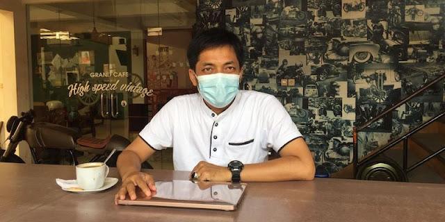 Presiden Jokowi Jangan Lupa Lihat Catatan Bersih Korupsi dan Pelanggaran HAM Calon Panglima TNI