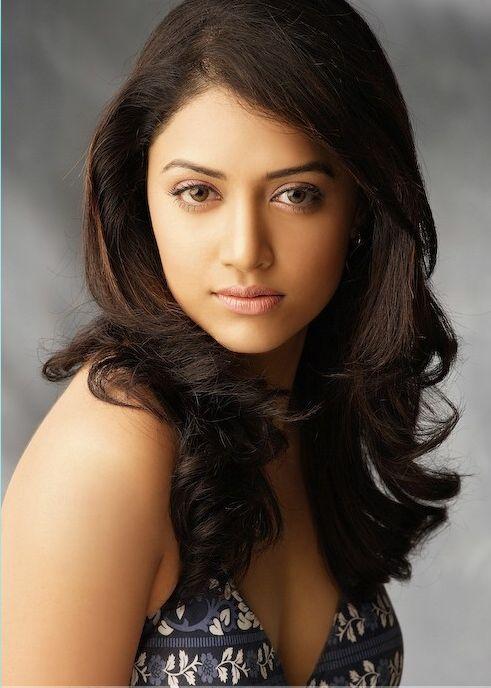 Bast 100 hair styles for indian women Wallpapers Photos ...