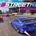 تحميل لعبة Street Racing HD [آخر نسخة] مهكرة للأندرويد