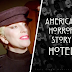 'American Horror Story: Hotel' - 5x08: 'The Ten Command. Killer' (Sub. Español)