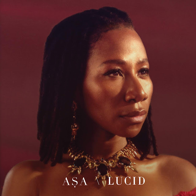 "Asa – ""Murder In The USA"" (Mp3 Download)"