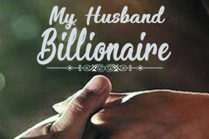 My Husband Billionaire by Endah Ashari Pdf