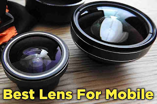 smartphone lens,best lens for mobile,telephoto lens for mobile,mobile camera lens,iphone lens,best lens for iphone,zoom lens for smartphone,best lens for smartphones,best lens kit for smartphone,best smartphone lens,smartphone lens kit,lens for mobile,best lens for phone,best lens kit,mobile photography,smartphone camera lens