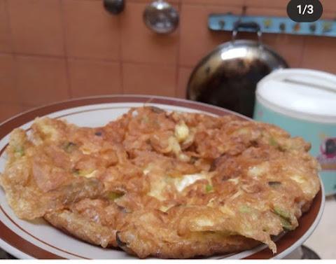 Resep-telur