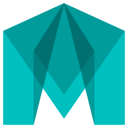 Maya Folder Icon