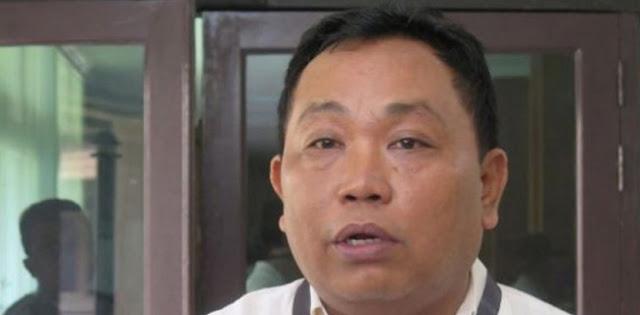 OJK-Djoko Tjandra Diduga 'Main Mata', KPK Dan Kejagung Harus Segera Lakukan Pemeriksaan