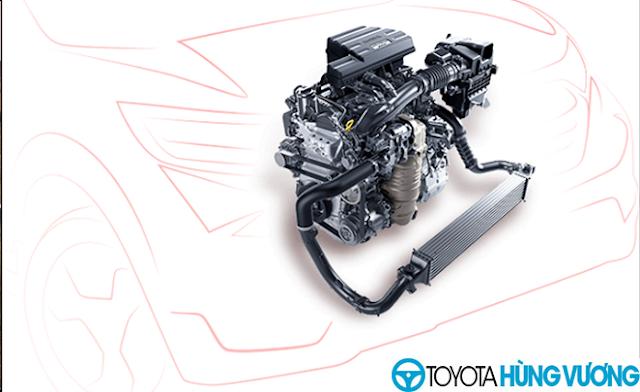 So sánh đánh giá Toyota Fortuner và Honda CR-V ảnh 10