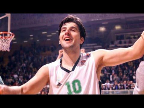 10 najboljih Evropskih košarkaša koji nisu igrali u NBA ligi
