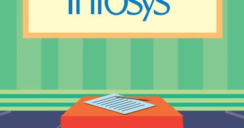 Infosys to acquire Brilliant Basics Customer Experience Studio