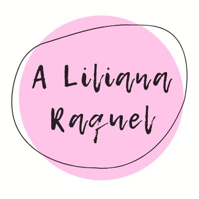 A Liliana Raquel Logo