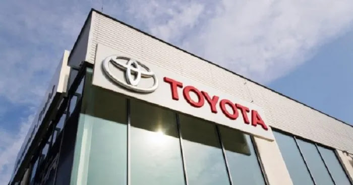 Eργαζόμενος της Toyota αυτοκτόνησε λόγω bullying από το αφεντικό του