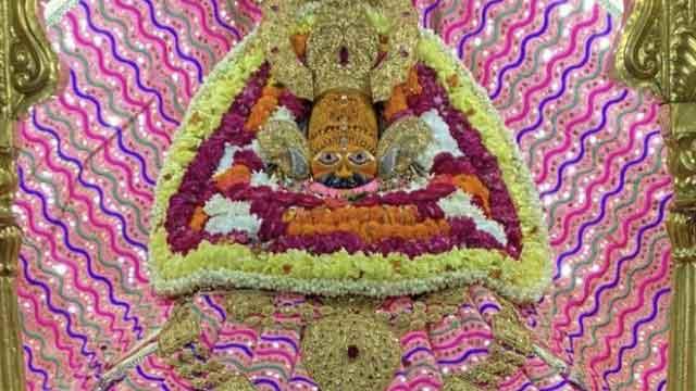 khatu shyamji temple aarti timings