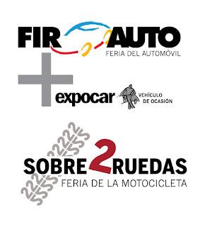 http://www.feria-alicante.com/ferias/firauto-expocar/