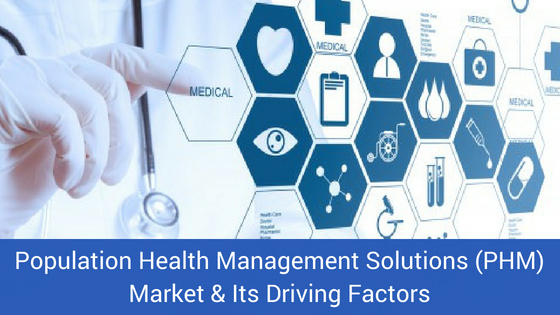 Population-Health-Management-Solutions-PHM-Market