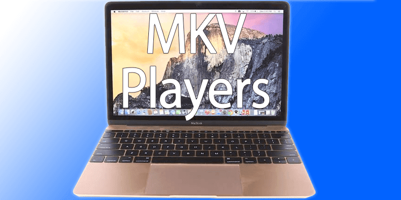 how to always open mkv file with vlc mac