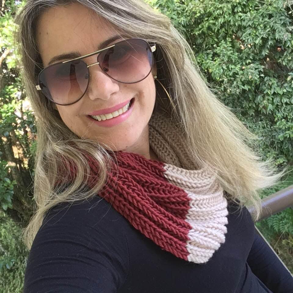 Inês Fraga