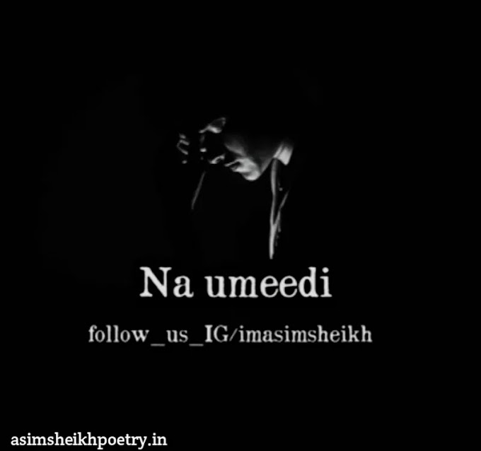 Whatsapp Status Video Download | asimsheikhpoetry.in
