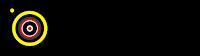Tạp Chí TOPICS