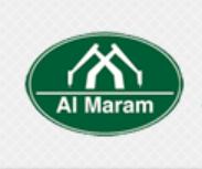 وظائف شركة المرام الدولية في قطر لعدة تخصصات للقطريين والغير قطريين