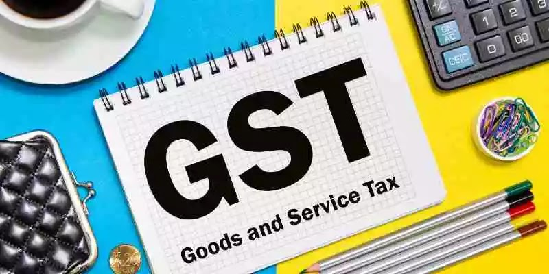 What is GST? Goods Service Tax