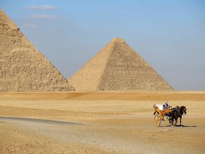 古代エジプト_ファラオ7