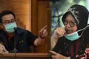 Peringatan Gugus Jatim: Jika Main-main, Surabaya Bisa Jadi Wuhan