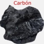 Las rocas sedimentarias orgánicas se forman por el proceso de acumulación, diagénesis y litificación de restos de plantas y algunos seres vivos (microorganismos principalmente).