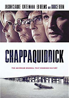 Chappaquiddick Legendado Online