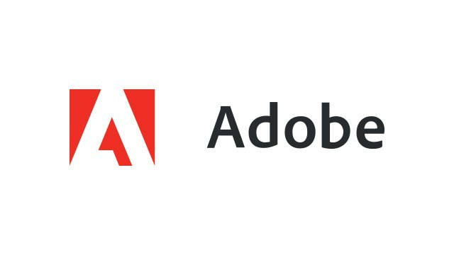 Adobe certified expert (ACE)