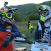 Red Bull Romaniacs 2015 - 3º dia - Video