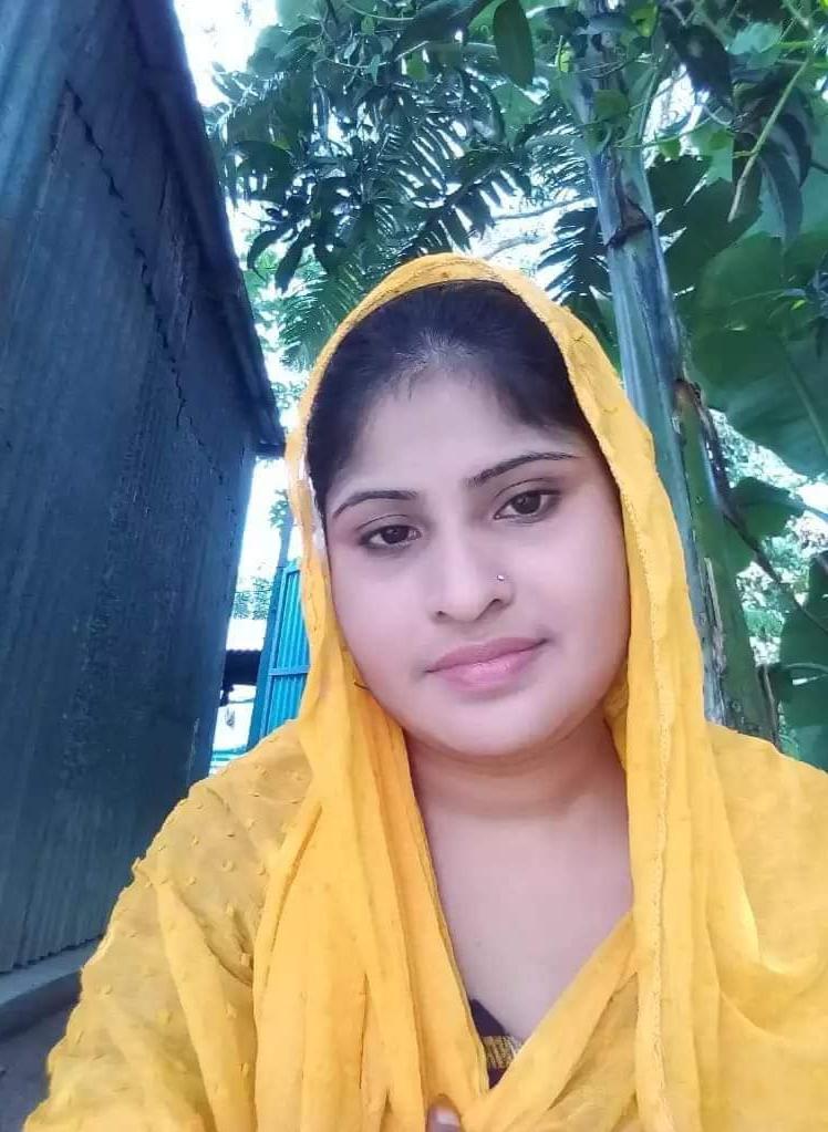 Bengali Girl Nude Selfie - Leakedbabez- First On Net